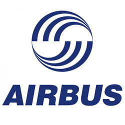 Approval-Airbus