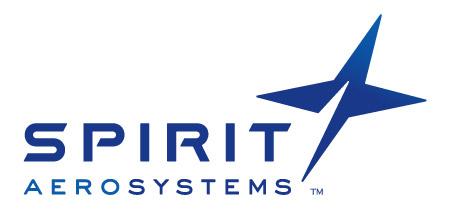 Approval-Spirit