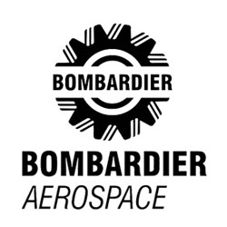 Square-Approval-Bombardier