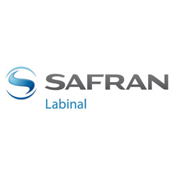 Square-Approval-Safran