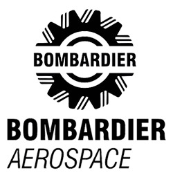 Approval-Bombardier