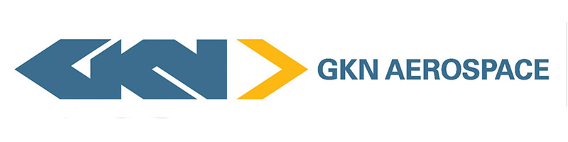 Approval-GKN