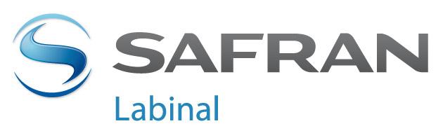 Approval-Safran