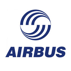 Square-Approval-Airbus