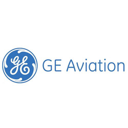 Square-Approval-GE