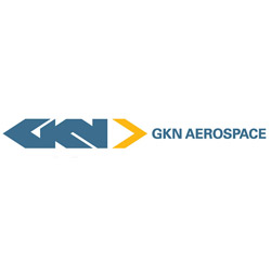 Square-Approval-GKN