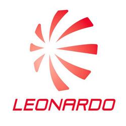 Square-Approval-Leonardo