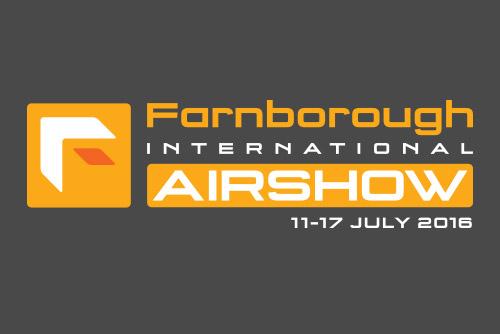 farnboroughairshow