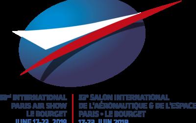 logo_01_bil_mil_dat